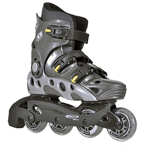 Patins Traxart Spectro 35