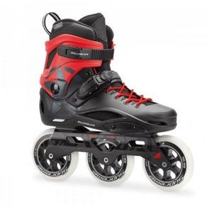 Patins Urban/Freestyle Rollerblade RB 3WD 110MM 41