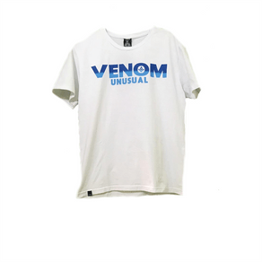 Camisa Venom Unusual M