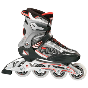 Patins Fila  Bond KF 39
