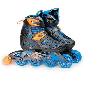 Patins Roller Derby Tracer Boy P (28 ao 31)
