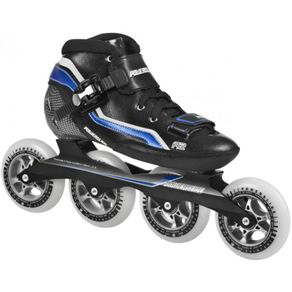 Patins Powerslide R2 100 36