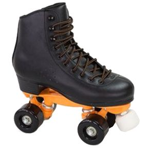 Patins Inline Store Flying Quad 35