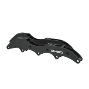 Base Seba Downhill 366mm