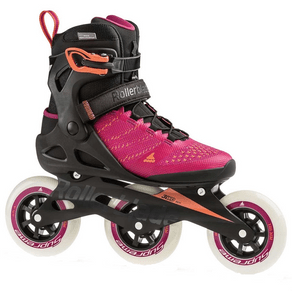 Patins Rollerblade Macroblade 110 W 36