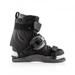 Boot USD Shadow Trimax 38