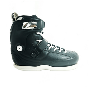 Boot USD Carbon 39