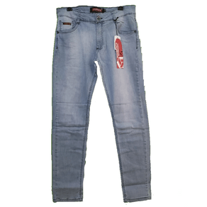 Calça Jeans YourFace 42