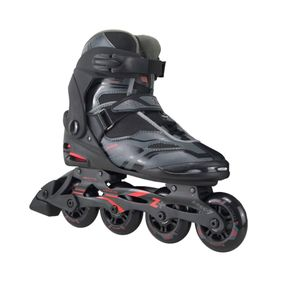 Patins Traxart Zephyr Plus 36