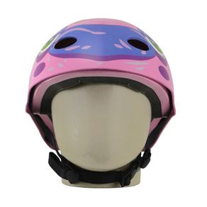 Capacete Profissional Traxart - OINK LADY M
