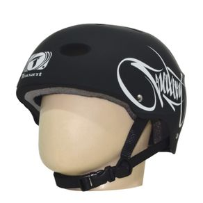 Capacete Profissional Traxart - TAGSTER M
