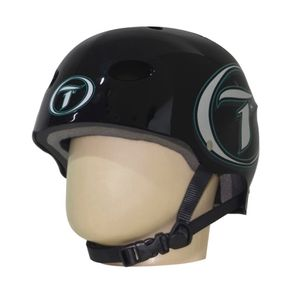 Capacete Profissional Traxart - LOGUS G