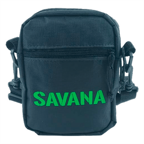 Shoulder Bag Savana