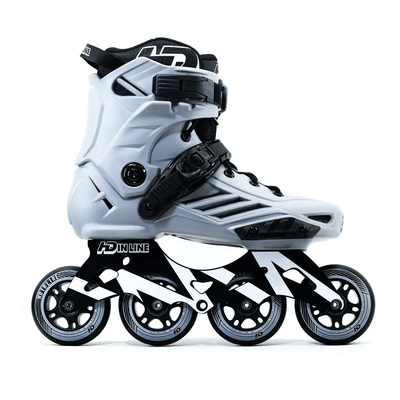 savanaskateshop_patins_HD_Fast_2