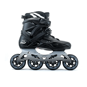 savanaskateshop_HD_patins_serie_x_1