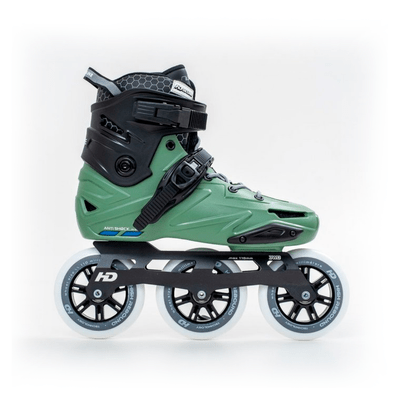 savanaskateshop_patins_HD_wave_3w
