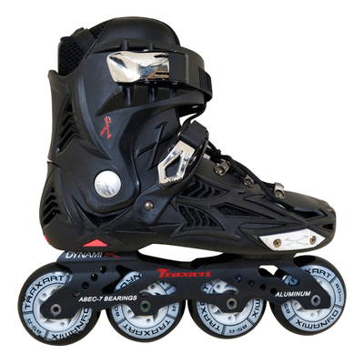 savanaskateshop_patins_dynamix_1