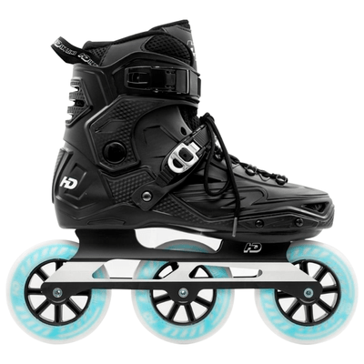 savanaskateshop_patin_hd_thunder