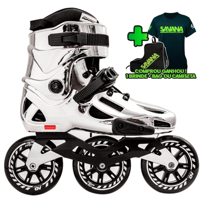 savanaskateshop_patins_hd_chrome