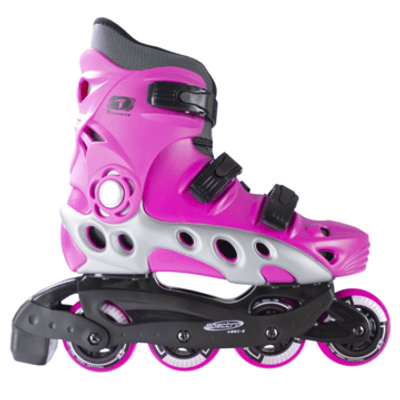 patins-traxart-spectro-rosa_360x